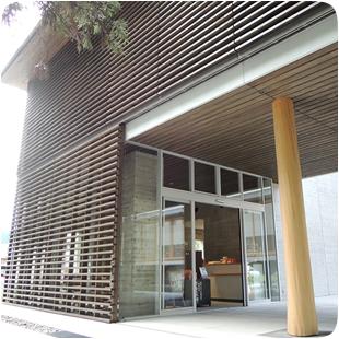 熊野本宮大社前(本宮店)のイメージ