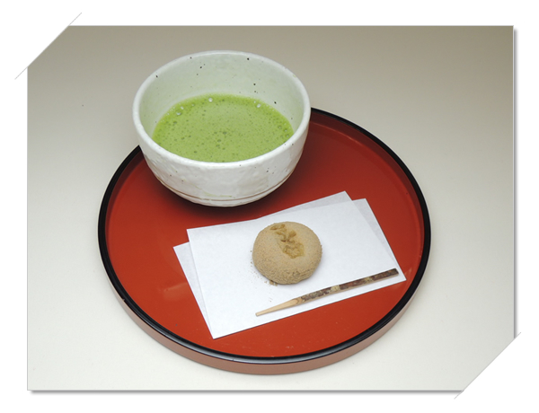 熊野本宮大社御用達 熊野もうで餅 熊野三山へお越しの際のお土産に お抹茶と相性抜群です。